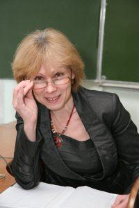senkevich_ta