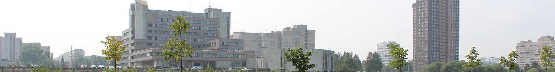 ИМЦ Красносельского района