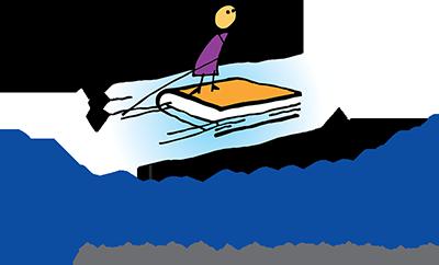 Международный конкурс юных чтецов «Живая классика – 2017»