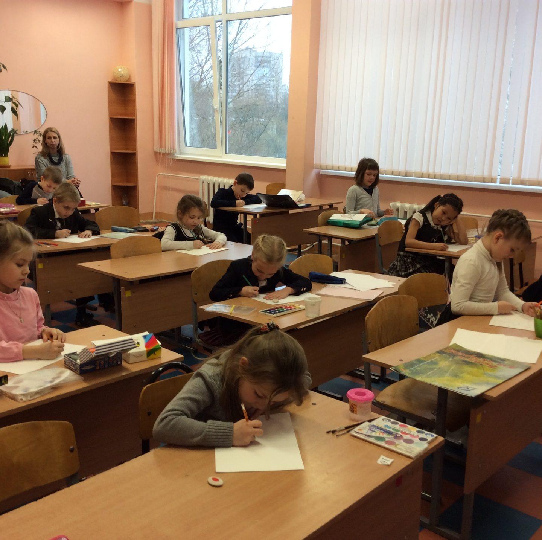 Итоги районного конкурса проектов «Здоровый район»