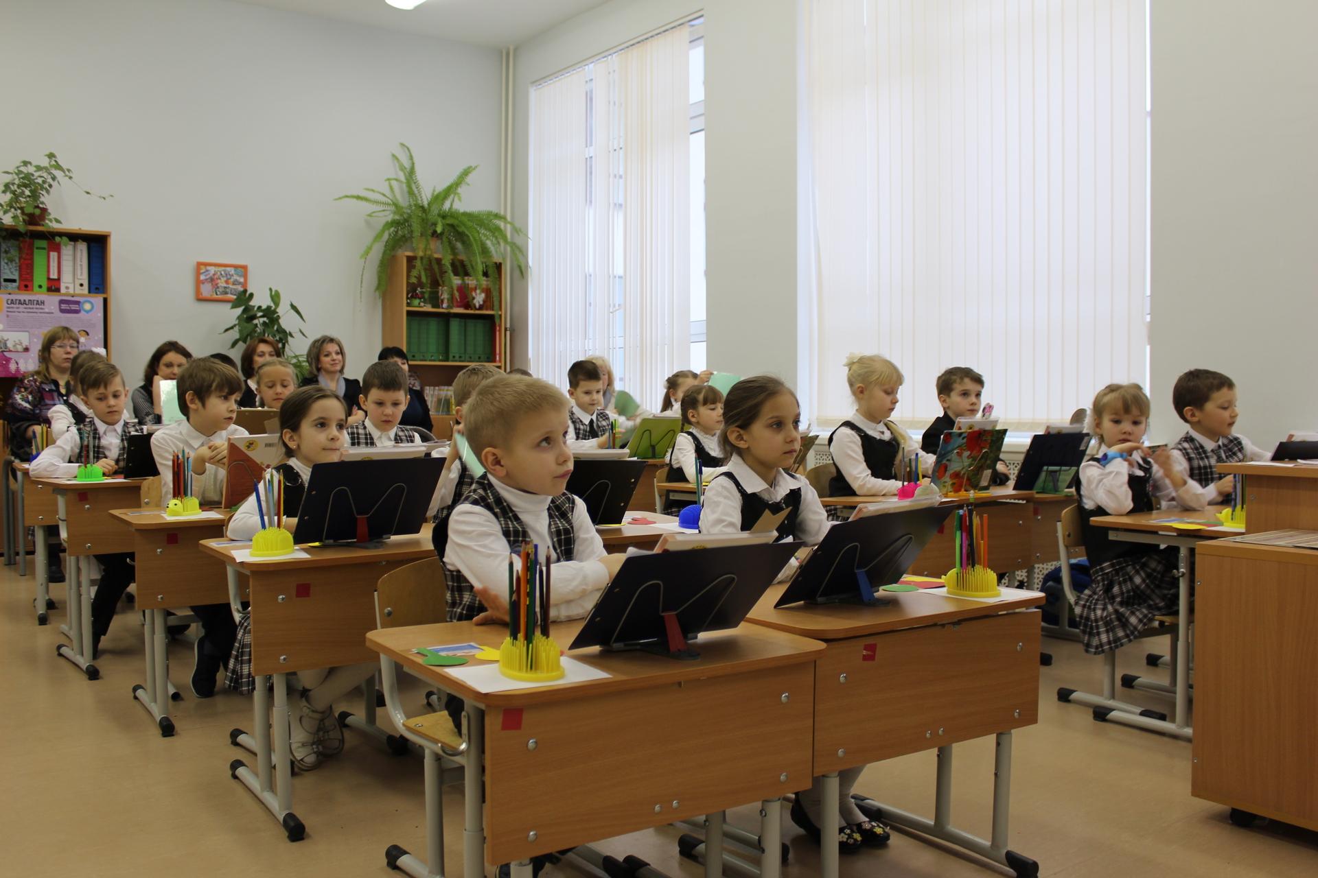 Семинар «Формирующее оценивание: шаг к учебной самостоятельности»