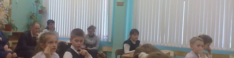 Семинар «Особенности организации учебно-познавательной деятельности учащихся с ОВЗ»