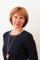 Сенкевич Татьяна Анатольевна