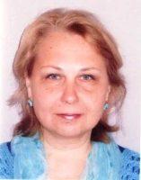 Марчук Светлана Николаевна