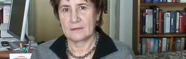 Куцоба Галина Ивановна