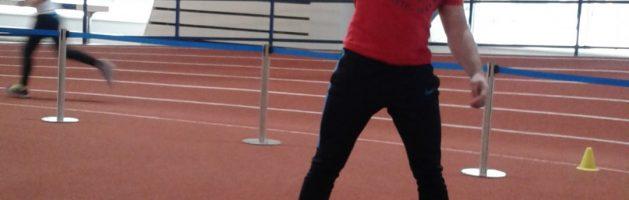 Выступления команды Красносельского района в соревнованиях по ВФСК ГТО и настольному теннису