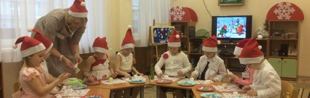 II тур конкурса педагогических достижений Красносельского района Санкт-Петербурга в 2018-2019 учебном году. Номинация «Воспитатель года»