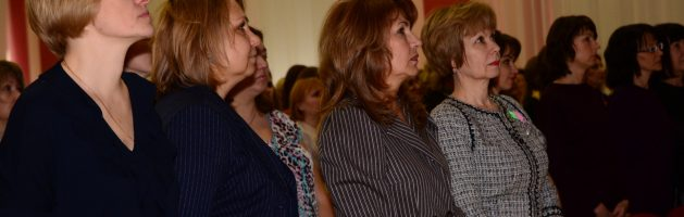 Открытая научно-практическая конференция «Инновационные практики дошкольного образования»