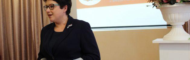 Семинар «Интеграция урочной и внеурочной деятельности как фактор успешной реализации ФГОС в начальной школе»