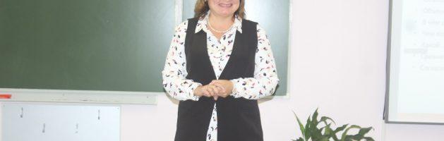 Районная конференция «Работаем по ФГОС НОО»