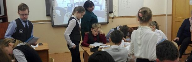 Семинар «Повторительно-обобщающие уроки по темам  как система подготовки учащихся к итоговой и промежуточной аттестации»