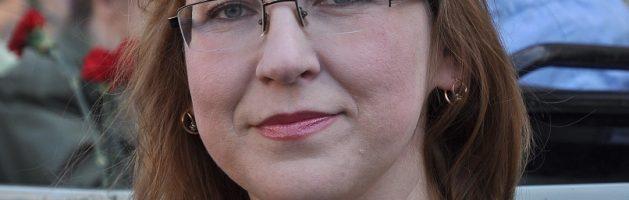 Диб Наталья Владимировна